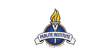 Cevahir Perlite Institute